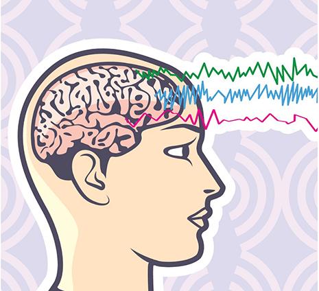 Brain resonance